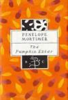 The Pumpkin Eater - Penelope Mortimer