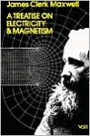 A Treatise on Electricity and Magnetism, Vol. 1 - James Clerk Maxwell