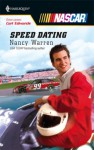 Speed Dating - Nancy Warren