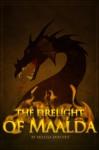 The Firelight of Maalda - Melissa Douthit