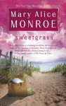 Sweetgrass - Mary Alice Monroe
