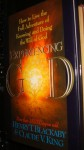 Experiencing God; How to Live the Full Adventure of Knowing and Doing the Will of God - Henry T. Blackaby, Claude V. King