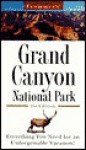 Frommer's Grand Canyon National Park - Alex Wells, Alexander Wells