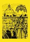 Quis Separabit - Brian J. Showers, Jeffrey C Roche