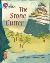 The Stone Cutter: Band 07 - Sean Taylor