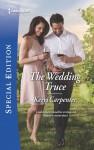 The Wedding Truce - Kerri Carpenter