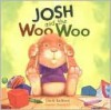 Josh and the Woo Woo - Malachy Doyle