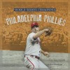 Philadelphia Phillies - Sara Gilbert