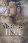 Vision of Hope - S. Moose