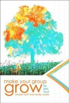 Make Your Group Grow: Simple Stuff That Really Works - Josh Hunt