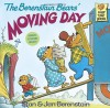The Berenstain Bears' Moving Day - Stan Berenstain, Jan Berenstain