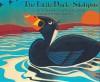 Little Duck: Sikihpsis - Beth Cuthand, Stan Cuthand