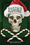 Santa's Rapture - Nick Baker