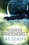 Das Schiff - Andreas Brandhorst