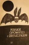 Polskie opowieści z dreszczykiem - Krzysztof Teodor Toeplitz