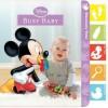 Busy Baby - Susan Amerikaner, Walt Disney Company, Anthony Nex