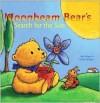 Moonbeam Bear's Search for the Sun - Rolf Fanger, Ulrike Moltgen