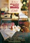 The Best Of The Australian Women's Weekly Craft - Australian Women's Weekly