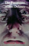 Possession of Joel Delaney - Ramona Stewart