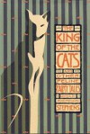 King of the Cats: And Other Feline Fairy Tales - John Richard Stephens
