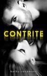Contrite - Kathy Coopmans