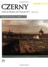 Czerny: The School of Velocity, Opus 299 (An Alfred Masterwork Edition) - Willard A. Palmer, Carl Czerny