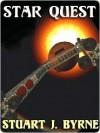 Star Quest - Stuart J. Byrne