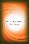 The Sixth Parameter - Barry Mitchell