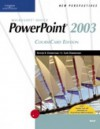 New Perspectives on Microsoft Office PowerPoint 2003, Brief, Coursecard Edition - Beverly Zimmerman, Beverly B. Zimmerman
