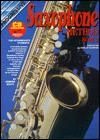 Saxophone Method Book 2: With CD - Andrew Scott