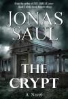 The Crypt - Jonas Saul