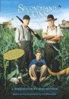 Secondhand Lions - John Whitman