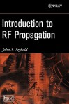 Introduction to RF Propagation - John S. Seybold