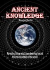 Ancient Knowledge - George Curtis, Jack Lewis