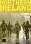 Northern Ireland Since 1969 - Paul Dixon, Eamonn O'Kane