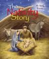 The Nativity Story - ticktock