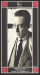 Riflessioni sulla pena di morte - Albert Camus, Giulio Coppi