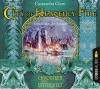 City of Heavenly Fire: Chroniken der Unterwelt 6. - Andrea Sawatzki, Dicky Hank, Cassandra Clare