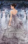 La heredera - Kiera Cass