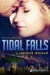 Tidal Falls - Jacquie Biggar