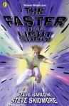 Vemon Bright and the Faster-Than-Light Show - Steve Barlow, Steve Skidmore