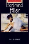 Bertrand Blier - Sue Harris