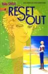 Reset Out Vol. 4 - Yoko Shoji