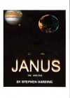 Janus the Arrival - Stephen Harding