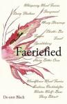 Faeriefied - De-ann Black