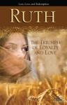 Ruth - Rose Publishing