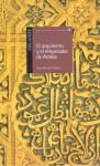 El arquitecto y el emperador de Arabia - Joan Manuel Gisbert