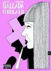 Ballada o Eulalii - Jerzy Szyłak