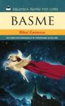 Basme (Biblioteca pentru toti copiii) - Mihai Eminescu