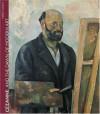 Cezanne And The Dawn Of Modern Art - Peter Kropmanns, Fred Leemann, Felix Baumann, Walter Feilchenfeldt, Pepe Karmel, Hubertus Gassner